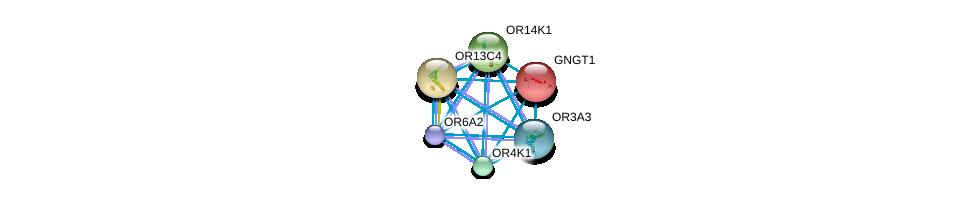 http://string-db.org/version_10/api/image/networkList?limit=0&targetmode=proteins&caller_identity=gene_cards&network_flavor=evidence&identifiers=9606.ENSP00000330384%0d%0a9606.ENSP00000248572%0d%0a9606.ENSP00000277216%0d%0a9606.ENSP00000283225%0d%0a9606.ENSP00000285600%0d%0a9606.ENSP00000291231%0d%0a