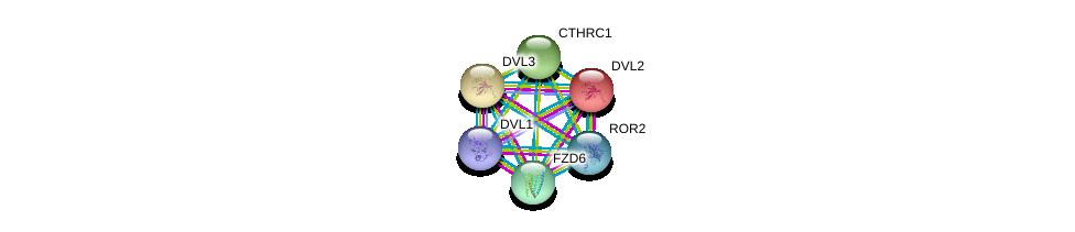 http://string-db.org/version_10/api/image/networkList?limit=0&targetmode=proteins&caller_identity=gene_cards&network_flavor=evidence&identifiers=9606.ENSP00000330523%0d%0a9606.ENSP00000351605%0d%0a9606.ENSP00000368169%0d%0a9606.ENSP00000005340%0d%0a9606.ENSP00000364860%0d%0a9606.ENSP00000316054%0d%0a