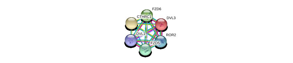http://string-db.org/version_10/api/image/networkList?limit=0&targetmode=proteins&caller_identity=gene_cards&network_flavor=evidence&identifiers=9606.ENSP00000330523%0d%0a9606.ENSP00000368169%0d%0a9606.ENSP00000364860%0d%0a9606.ENSP00000354607%0d%0a9606.ENSP00000351605%0d%0a9606.ENSP00000316054%0d%0a