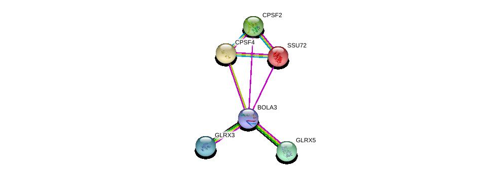 http://string-db.org/version_10/api/image/networkList?limit=0&targetmode=proteins&caller_identity=gene_cards&network_flavor=evidence&identifiers=9606.ENSP00000331369%0d%0a9606.ENSP00000328570%0d%0a9606.ENSP00000330836%0d%0a9606.ENSP00000291386%0d%0a9606.ENSP00000292476%0d%0a9606.ENSP00000298875%0d%0a