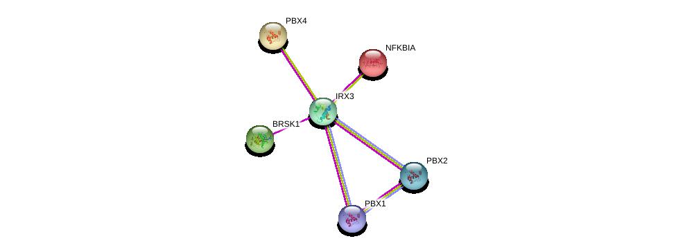 http://string-db.org/version_10/api/image/networkList?limit=0&targetmode=proteins&caller_identity=gene_cards&network_flavor=evidence&identifiers=9606.ENSP00000331608%0d%0a9606.ENSP00000216797%0d%0a9606.ENSP00000310649%0d%0a9606.ENSP00000405890%0d%0a9606.ENSP00000251203%0d%0a9606.ENSP00000364190%0d%0a