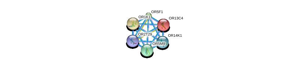 http://string-db.org/version_10/api/image/networkList?limit=0&targetmode=proteins&caller_identity=gene_cards&network_flavor=evidence&identifiers=9606.ENSP00000331774%0d%0a9606.ENSP00000277216%0d%0a9606.ENSP00000277309%0d%0a9606.ENSP00000278409%0d%0a9606.ENSP00000279791%0d%0a9606.ENSP00000283225%0d%0a