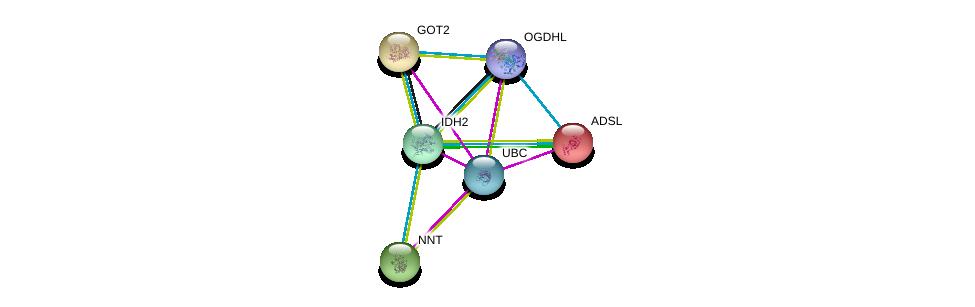 http://string-db.org/version_10/api/image/networkList?limit=0&targetmode=proteins&caller_identity=gene_cards&network_flavor=evidence&identifiers=9606.ENSP00000331897%0d%0a9606.ENSP00000363216%0d%0a9606.ENSP00000264663%0d%0a9606.ENSP00000344818%0d%0a9606.ENSP00000245206%0d%0a9606.ENSP00000216194%0d%0a