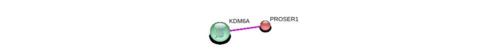 http://string-db.org/version_10/api/image/networkList?limit=0&targetmode=proteins&caller_identity=gene_cards&network_flavor=evidence&identifiers=9606.ENSP00000332034%0d%0a9606.ENSP00000367203%0d%0a