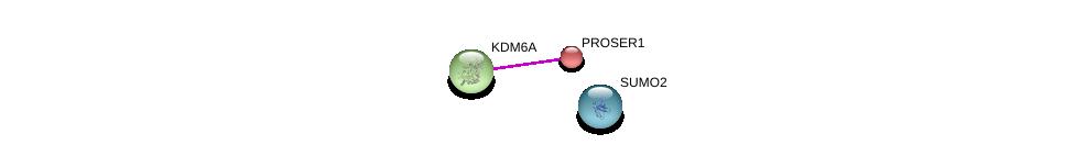 http://string-db.org/version_10/api/image/networkList?limit=0&targetmode=proteins&caller_identity=gene_cards&network_flavor=evidence&identifiers=9606.ENSP00000332034%0d%0a9606.ENSP00000367203%0d%0a9606.ENSP00000405965%0d%0a