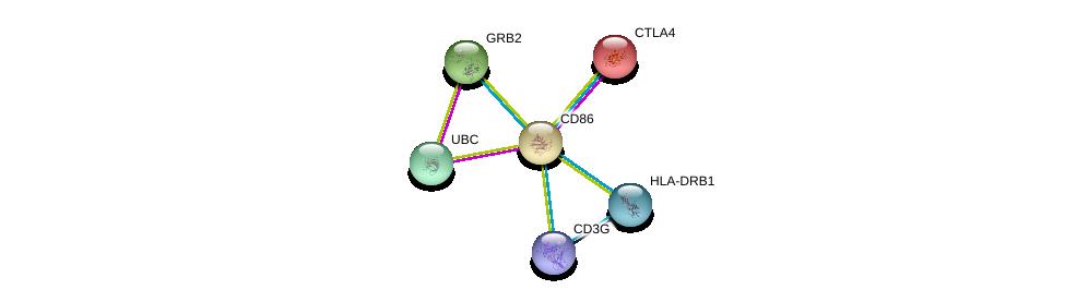 http://string-db.org/version_10/api/image/networkList?limit=0&targetmode=proteins&caller_identity=gene_cards&network_flavor=evidence&identifiers=9606.ENSP00000332049%0d%0a9606.ENSP00000303939%0d%0a9606.ENSP00000344818%0d%0a9606.ENSP00000431445%0d%0a9606.ENSP00000339007%0d%0a9606.ENSP00000353099%0d%0a