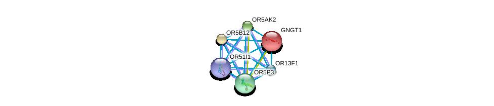 http://string-db.org/version_10/api/image/networkList?limit=0&targetmode=proteins&caller_identity=gene_cards&network_flavor=evidence&identifiers=9606.ENSP00000332068%0d%0a9606.ENSP00000369559%0d%0a9606.ENSP00000306657%0d%0a9606.ENSP00000248572%0d%0a9606.ENSP00000322784%0d%0a9606.ENSP00000334452%0d%0a