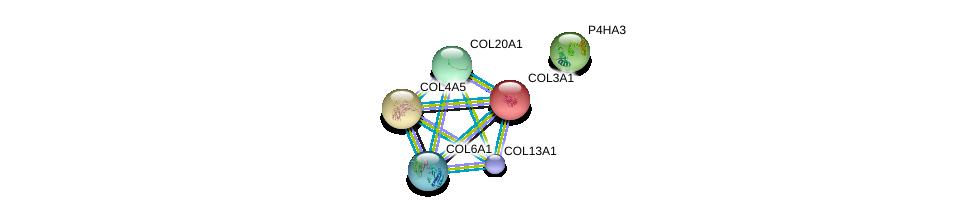 http://string-db.org/version_10/api/image/networkList?limit=0&targetmode=proteins&caller_identity=gene_cards&network_flavor=evidence&identifiers=9606.ENSP00000332170%0d%0a9606.ENSP00000355180%0d%0a9606.ENSP00000331902%0d%0a9606.ENSP00000304408%0d%0a9606.ENSP00000351767%0d%0a9606.ENSP00000381949%0d%0a