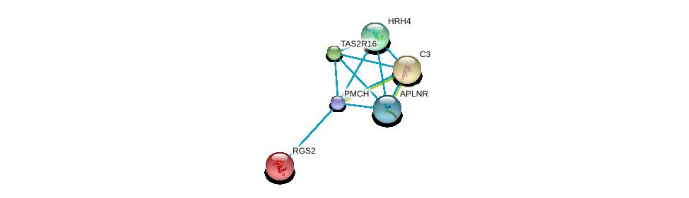 http://string-db.org/version_10/api/image/networkList?limit=0&targetmode=proteins&caller_identity=gene_cards&network_flavor=evidence&identifiers=9606.ENSP00000332225%0d%0a9606.ENSP00000257254%0d%0a9606.ENSP00000256906%0d%0a9606.ENSP00000249284%0d%0a9606.ENSP00000245907%0d%0a9606.ENSP00000235382%0d%0a
