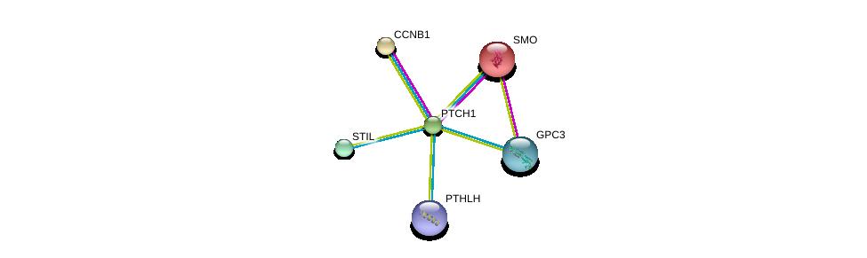 http://string-db.org/version_10/api/image/networkList?limit=0&targetmode=proteins&caller_identity=gene_cards&network_flavor=evidence&identifiers=9606.ENSP00000332353%0d%0a9606.ENSP00000249373%0d%0a9606.ENSP00000256442%0d%0a9606.ENSP00000360944%0d%0a9606.ENSP00000377836%0d%0a9606.ENSP00000379213%0d%0a