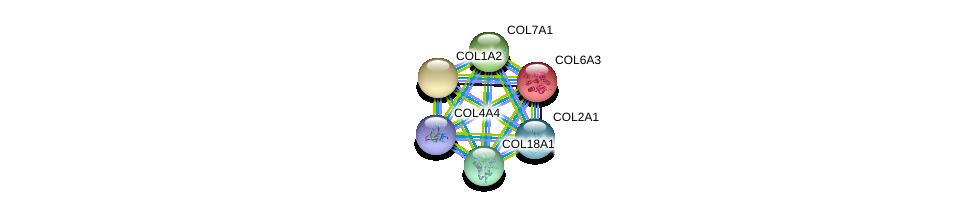 http://string-db.org/version_10/api/image/networkList?limit=0&targetmode=proteins&caller_identity=gene_cards&network_flavor=evidence&identifiers=9606.ENSP00000332371%0d%0a9606.ENSP00000379866%0d%0a9606.ENSP00000295550%0d%0a9606.ENSP00000347665%0d%0a9606.ENSP00000297268%0d%0a9606.ENSP00000369889%0d%0a