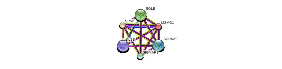 http://string-db.org/version_10/api/image/networkList?limit=0&targetmode=proteins&caller_identity=gene_cards&network_flavor=evidence&identifiers=9606.ENSP00000332407%0d%0a9606.ENSP00000261507%0d%0a9606.ENSP00000264027%0d%0a9606.ENSP00000265896%0d%0a9606.ENSP00000277010%0d%0a9606.ENSP00000348762%0d%0a