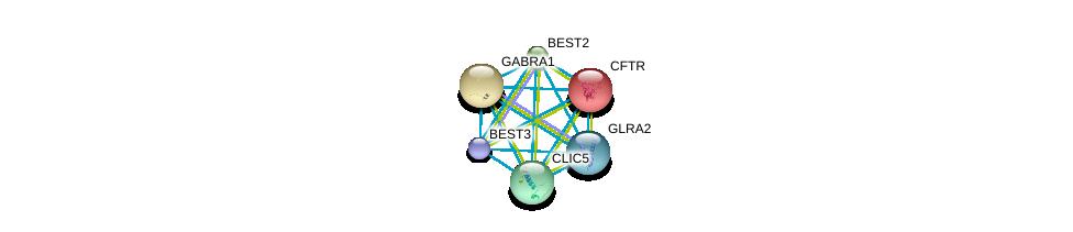 http://string-db.org/version_10/api/image/networkList?limit=0&targetmode=proteins&caller_identity=gene_cards&network_flavor=evidence&identifiers=9606.ENSP00000332413%0d%0a9606.ENSP00000003084%0d%0a9606.ENSP00000023897%0d%0a9606.ENSP00000042931%0d%0a9606.ENSP00000185206%0d%0a9606.ENSP00000218075%0d%0a