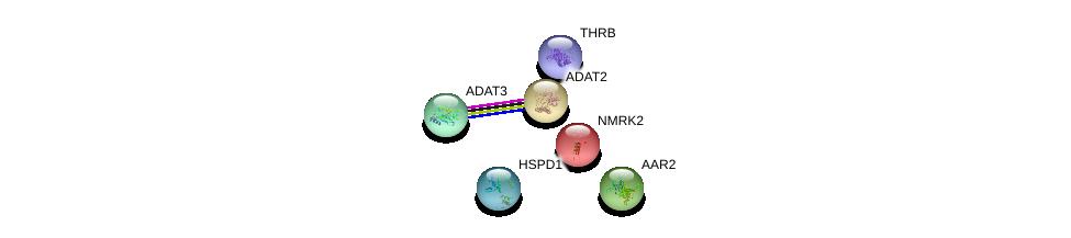 http://string-db.org/version_10/api/image/networkList?limit=0&targetmode=proteins&caller_identity=gene_cards&network_flavor=evidence&identifiers=9606.ENSP00000332448%0d%0a9606.ENSP00000237283%0d%0a9606.ENSP00000340019%0d%0a9606.ENSP00000348827%0d%0a9606.ENSP00000313674%0d%0a9606.ENSP00000168977%0d%0a