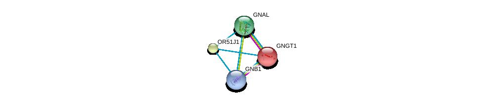 http://string-db.org/version_10/api/image/networkList?limit=0&targetmode=proteins&caller_identity=gene_cards&network_flavor=evidence&identifiers=9606.ENSP00000332473%0d%0a9606.ENSP00000248572%0d%0a9606.ENSP00000367869%0d%0a9606.ENSP00000334051%0d%0a