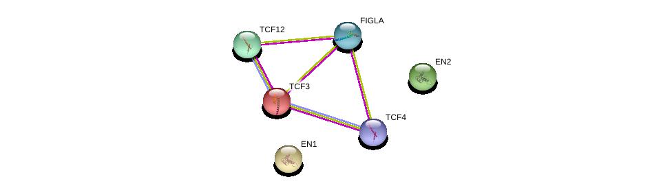 http://string-db.org/version_10/api/image/networkList?limit=0&targetmode=proteins&caller_identity=gene_cards&network_flavor=evidence&identifiers=9606.ENSP00000333097%0d%0a9606.ENSP00000331057%0d%0a9606.ENSP00000346440%0d%0a9606.ENSP00000262965%0d%0a9606.ENSP00000295206%0d%0a9606.ENSP00000297375%0d%0a