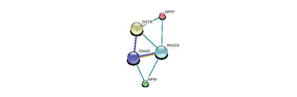 http://string-db.org/version_10/api/image/networkList?limit=0&targetmode=proteins&caller_identity=gene_cards&network_flavor=evidence&identifiers=9606.ENSP00000333194%0d%0a9606.ENSP00000358867%0d%0a9606.ENSP00000358867%0d%0a9606.ENSP00000267017%0d%0a9606.ENSP00000330070%0d%0a9606.ENSP00000324270%0d%0a