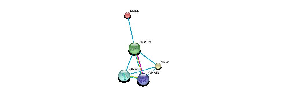 http://string-db.org/version_10/api/image/networkList?limit=0&targetmode=proteins&caller_identity=gene_cards&network_flavor=evidence&identifiers=9606.ENSP00000333194%0d%0a9606.ENSP00000358867%0d%0a9606.ENSP00000358867%0d%0a9606.ENSP00000344173%0d%0a9606.ENSP00000267017%0d%0a9606.ENSP00000330070%0d%0a