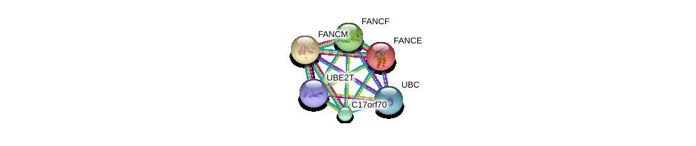 http://string-db.org/version_10/api/image/networkList?limit=0&targetmode=proteins&caller_identity=gene_cards&network_flavor=evidence&identifiers=9606.ENSP00000333283%0d%0a9606.ENSP00000267430%0d%0a9606.ENSP00000356243%0d%0a9606.ENSP00000344818%0d%0a9606.ENSP00000330875%0d%0a9606.ENSP00000229769%0d%0a