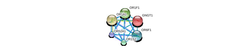 http://string-db.org/version_10/api/image/networkList?limit=0&targetmode=proteins&caller_identity=gene_cards&network_flavor=evidence&identifiers=9606.ENSP00000333684%0d%0a9606.ENSP00000248572%0d%0a9606.ENSP00000305207%0d%0a9606.ENSP00000305424%0d%0a9606.ENSP00000305469%0d%0a9606.ENSP00000305640%0d%0a