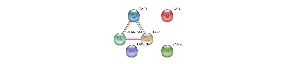 http://string-db.org/version_10/api/image/networkList?limit=0&targetmode=proteins&caller_identity=gene_cards&network_flavor=evidence&identifiers=9606.ENSP00000333725%0d%0a9606.ENSP00000264705%0d%0a9606.ENSP00000455507%0d%0a9606.ENSP00000418379%0d%0a9606.ENSP00000276072%0d%0a9606.ENSP00000350720%0d%0a