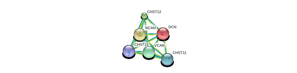 http://string-db.org/version_10/api/image/networkList?limit=0&targetmode=proteins&caller_identity=gene_cards&network_flavor=evidence&identifiers=9606.ENSP00000333947%0d%0a9606.ENSP00000052754%0d%0a9606.ENSP00000252575%0d%0a9606.ENSP00000258711%0d%0a9606.ENSP00000265077%0d%0a9606.ENSP00000305725%0d%0a