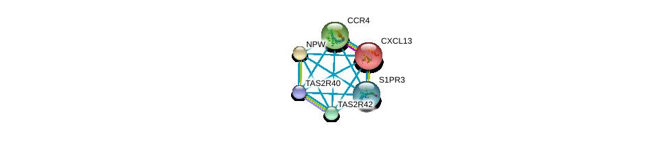 http://string-db.org/version_10/api/image/networkList?limit=0&targetmode=proteins&caller_identity=gene_cards&network_flavor=evidence&identifiers=9606.ENSP00000334050%0d%0a9606.ENSP00000330070%0d%0a9606.ENSP00000286758%0d%0a9606.ENSP00000386210%0d%0a9606.ENSP00000332659%0d%0a9606.ENSP00000350878%0d%0a