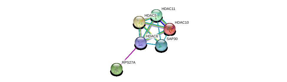 http://string-db.org/version_10/api/image/networkList?limit=0&targetmode=proteins&caller_identity=gene_cards&network_flavor=evidence&identifiers=9606.ENSP00000334061%0d%0a9606.ENSP00000272317%0d%0a9606.ENSP00000225983%0d%0a9606.ENSP00000216271%0d%0a9606.ENSP00000295757%0d%0a9606.ENSP00000296504%0d%0a