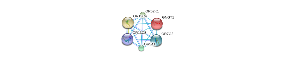 http://string-db.org/version_10/api/image/networkList?limit=0&targetmode=proteins&caller_identity=gene_cards&network_flavor=evidence&identifiers=9606.ENSP00000334068%0d%0a9606.ENSP00000248572%0d%0a9606.ENSP00000277216%0d%0a9606.ENSP00000302422%0d%0a9606.ENSP00000303096%0d%0a9606.ENSP00000303822%0d%0a