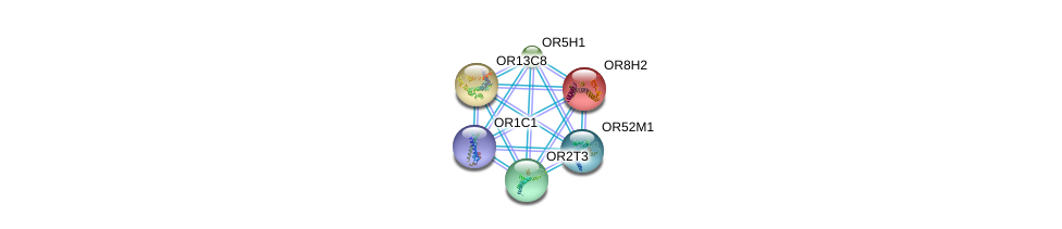 http://string-db.org/version_10/api/image/networkList?limit=0&targetmode=proteins&caller_identity=gene_cards&network_flavor=evidence&identifiers=9606.ENSP00000334068%0d%0a9606.ENSP00000386138%0d%0a9606.ENSP00000353343%0d%0a9606.ENSP00000352604%0d%0a9606.ENSP00000346575%0d%0a9606.ENSP00000323982%0d%0a