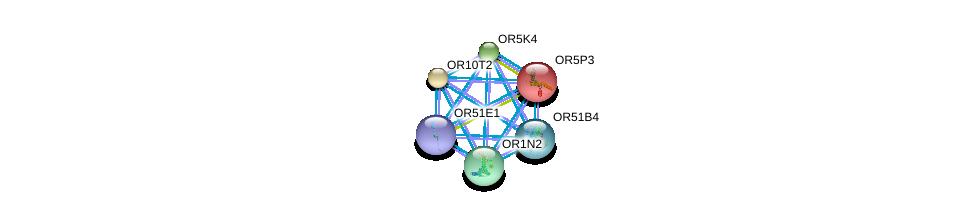 http://string-db.org/version_10/api/image/networkList?limit=0&targetmode=proteins&caller_identity=gene_cards&network_flavor=evidence&identifiers=9606.ENSP00000334115%0d%0a9606.ENSP00000380155%0d%0a9606.ENSP00000369573%0d%0a9606.ENSP00000347003%0d%0a9606.ENSP00000362792%0d%0a9606.ENSP00000332068%0d%0a