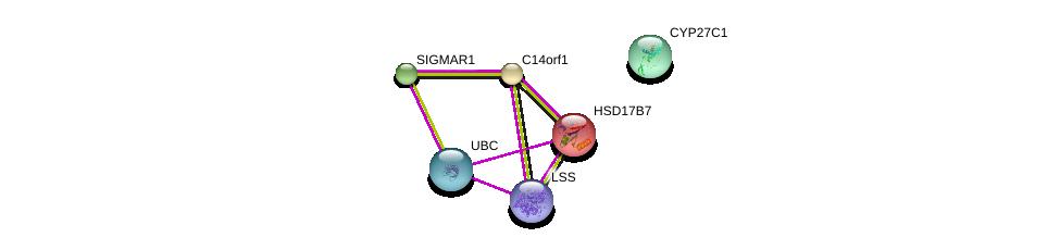 http://string-db.org/version_10/api/image/networkList?limit=0&targetmode=proteins&caller_identity=gene_cards&network_flavor=evidence&identifiers=9606.ENSP00000334128%0d%0a9606.ENSP00000344818%0d%0a9606.ENSP00000254521%0d%0a9606.ENSP00000256319%0d%0a9606.ENSP00000277010%0d%0a9606.ENSP00000348762%0d%0a