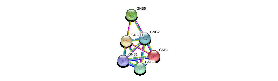 http://string-db.org/version_10/api/image/networkList?limit=0&targetmode=proteins&caller_identity=gene_cards&network_flavor=evidence&identifiers=9606.ENSP00000334448%0d%0a9606.ENSP00000232564%0d%0a9606.ENSP00000367869%0d%0a9606.ENSP00000261837%0d%0a9606.ENSP00000305260%0d%0a9606.ENSP00000248572%0d%0a