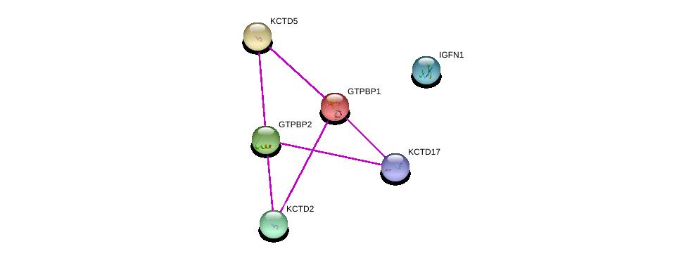 http://string-db.org/version_10/api/image/networkList?limit=0&targetmode=proteins&caller_identity=gene_cards&network_flavor=evidence&identifiers=9606.ENSP00000334714%0d%0a9606.ENSP00000303997%0d%0a9606.ENSP00000216044%0d%0a9606.ENSP00000384391%0d%0a9606.ENSP00000312814%0d%0a9606.ENSP00000301738%0d%0a