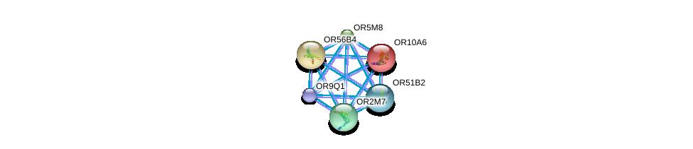 http://string-db.org/version_10/api/image/networkList?limit=0&targetmode=proteins&caller_identity=gene_cards&network_flavor=evidence&identifiers=9606.ENSP00000334934%0d%0a9606.ENSP00000324557%0d%0a9606.ENSP00000321196%0d%0a9606.ENSP00000323354%0d%0a9606.ENSP00000312470%0d%0a9606.ENSP00000327540%0d%0a
