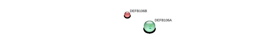 http://string-db.org/version_10/api/image/networkList?limit=0&targetmode=proteins&caller_identity=gene_cards&network_flavor=evidence&identifiers=9606.ENSP00000335307%0d%0a9606.ENSP00000334364%0d%0a