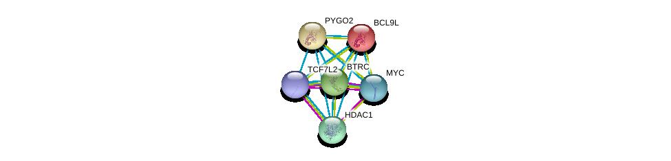 http://string-db.org/version_10/api/image/networkList?limit=0&targetmode=proteins&caller_identity=gene_cards&network_flavor=evidence&identifiers=9606.ENSP00000335320%0d%0a9606.ENSP00000444972%0d%0a9606.ENSP00000367207%0d%0a9606.ENSP00000362649%0d%0a9606.ENSP00000359206%0d%0a9606.ENSP00000357442%0d%0a