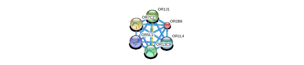 http://string-db.org/version_10/api/image/networkList?limit=0&targetmode=proteins&caller_identity=gene_cards&network_flavor=evidence&identifiers=9606.ENSP00000335529%0d%0a9606.ENSP00000244623%0d%0a9606.ENSP00000248072%0d%0a9606.ENSP00000259357%0d%0a9606.ENSP00000259362%0d%0a9606.ENSP00000259466%0d%0a