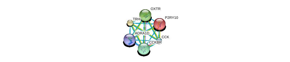 http://string-db.org/version_10/api/image/networkList?limit=0&targetmode=proteins&caller_identity=gene_cards&network_flavor=evidence&identifiers=9606.ENSP00000335544%0d%0a9606.ENSP00000335657%0d%0a9606.ENSP00000171757%0d%0a9606.ENSP00000368766%0d%0a9606.ENSP00000303452%0d%0a9606.ENSP00000324270%0d%0a
