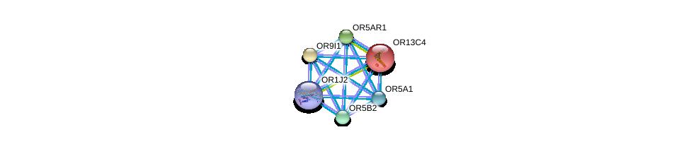 http://string-db.org/version_10/api/image/networkList?limit=0&targetmode=proteins&caller_identity=gene_cards&network_flavor=evidence&identifiers=9606.ENSP00000335575%0d%0a9606.ENSP00000277216%0d%0a9606.ENSP00000302606%0d%0a9606.ENSP00000302639%0d%0a9606.ENSP00000303076%0d%0a9606.ENSP00000303096%0d%0a