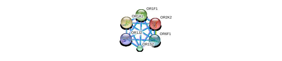 http://string-db.org/version_10/api/image/networkList?limit=0&targetmode=proteins&caller_identity=gene_cards&network_flavor=evidence&identifiers=9606.ENSP00000335575%0d%0a9606.ENSP00000305055%0d%0a9606.ENSP00000305207%0d%0a9606.ENSP00000305424%0d%0a9606.ENSP00000305469%0d%0a9606.ENSP00000305640%0d%0a