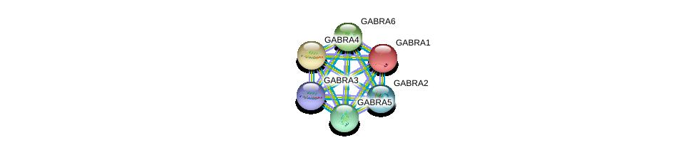 http://string-db.org/version_10/api/image/networkList?limit=0&targetmode=proteins&caller_identity=gene_cards&network_flavor=evidence&identifiers=9606.ENSP00000335592%0d%0a9606.ENSP00000023897%0d%0a9606.ENSP00000264318%0d%0a9606.ENSP00000274545%0d%0a9606.ENSP00000348897%0d%0a9606.ENSP00000359334%0d%0a