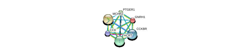 http://string-db.org/version_10/api/image/networkList?limit=0&targetmode=proteins&caller_identity=gene_cards&network_flavor=evidence&identifiers=9606.ENSP00000335657%0d%0a9606.ENSP00000335544%0d%0a9606.ENSP00000281806%0d%0a9606.ENSP00000276414%0d%0a9606.ENSP00000292513%0d%0a9606.ENSP00000293330%0d%0a