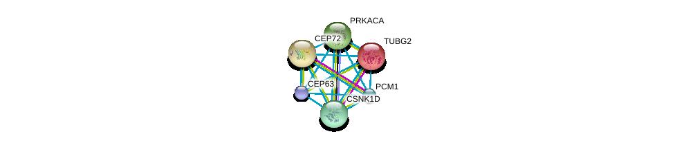 http://string-db.org/version_10/api/image/networkList?limit=0&targetmode=proteins&caller_identity=gene_cards&network_flavor=evidence&identifiers=9606.ENSP00000336524%0d%0a9606.ENSP00000251412%0d%0a9606.ENSP00000264935%0d%0a9606.ENSP00000309591%0d%0a9606.ENSP00000324464%0d%0a9606.ENSP00000327077%0d%0a