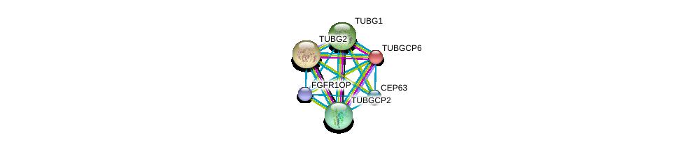 http://string-db.org/version_10/api/image/networkList?limit=0&targetmode=proteins&caller_identity=gene_cards&network_flavor=evidence&identifiers=9606.ENSP00000336524%0d%0a9606.ENSP00000355812%0d%0a9606.ENSP00000248846%0d%0a9606.ENSP00000251412%0d%0a9606.ENSP00000251413%0d%0a9606.ENSP00000252936%0d%0a