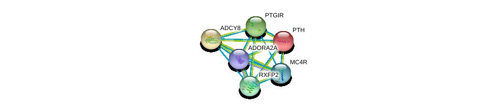 http://string-db.org/version_10/api/image/networkList?limit=0&targetmode=proteins&caller_identity=gene_cards&network_flavor=evidence&identifiers=9606.ENSP00000336630%0d%0a9606.ENSP00000282091%0d%0a9606.ENSP00000286355%0d%0a9606.ENSP00000291294%0d%0a9606.ENSP00000298386%0d%0a9606.ENSP00000299766%0d%0a