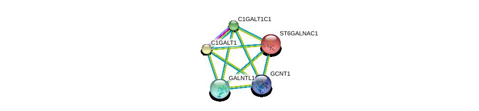 http://string-db.org/version_10/api/image/networkList?limit=0&targetmode=proteins&caller_identity=gene_cards&network_flavor=evidence&identifiers=9606.ENSP00000336729%0d%0a9606.ENSP00000223122%0d%0a9606.ENSP00000156626%0d%0a9606.ENSP00000304364%0d%0a9606.ENSP00000365920%0d%0a