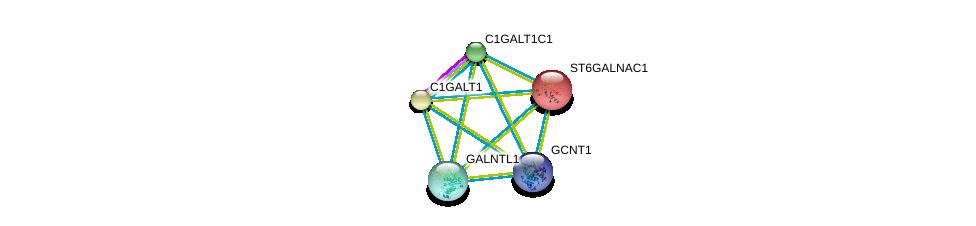 http://string-db.org/version_10/api/image/networkList?limit=0&targetmode=proteins&caller_identity=gene_cards&network_flavor=evidence&identifiers=9606.ENSP00000336729%0d%0a9606.ENSP00000365920%0d%0a9606.ENSP00000156626%0d%0a9606.ENSP00000223122%0d%0a9606.ENSP00000304364%0d%0a