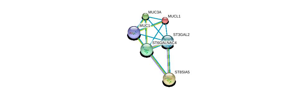 http://string-db.org/version_10/api/image/networkList?limit=0&targetmode=proteins&caller_identity=gene_cards&network_flavor=evidence&identifiers=9606.ENSP00000336733%0d%0a9606.ENSP00000311364%0d%0a9606.ENSP00000321343%0d%0a9606.ENSP00000324834%0d%0a9606.ENSP00000345477%0d%0a9606.ENSP00000357380%0d%0a