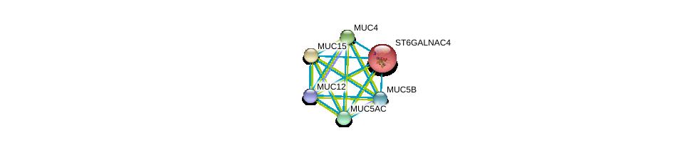 http://string-db.org/version_10/api/image/networkList?limit=0&targetmode=proteins&caller_identity=gene_cards&network_flavor=evidence&identifiers=9606.ENSP00000336733%0d%0a9606.ENSP00000441929%0d%0a9606.ENSP00000436812%0d%0a9606.ENSP00000435591%0d%0a9606.ENSP00000417498%0d%0a9606.ENSP00000416753%0d%0a